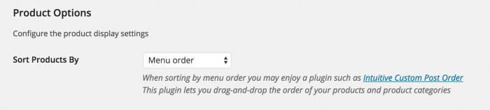 cart66-menu-order