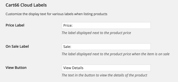 catalog-label-settings