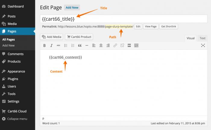 page-slurp-editor